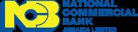 https://www.jncb.com/JNCB/media/Main-Librarie/jncb-logo.png?ext=.png