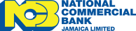 National Commercial Bank, Jamaica Ltd