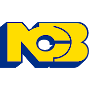 National Commercial Bank Ncb Jamaica